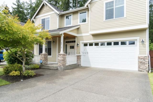 4419 Freemont St NE, Lacey, WA 98516 (#1311801) :: Real Estate Solutions Group