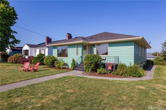 2113 Nipsic Ave, Bremerton, WA 98310 (#1311867) :: Tribeca NW Real Estate