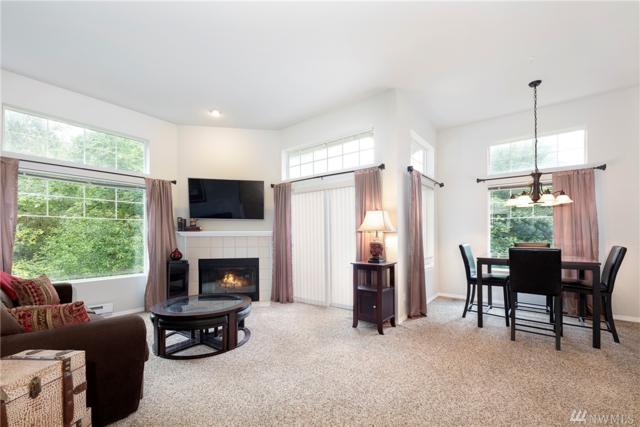 6515 134th Pl Se A6, Snohomish, WA 98296 (#1311966) :: The Home Experience Group Powered by Keller Williams