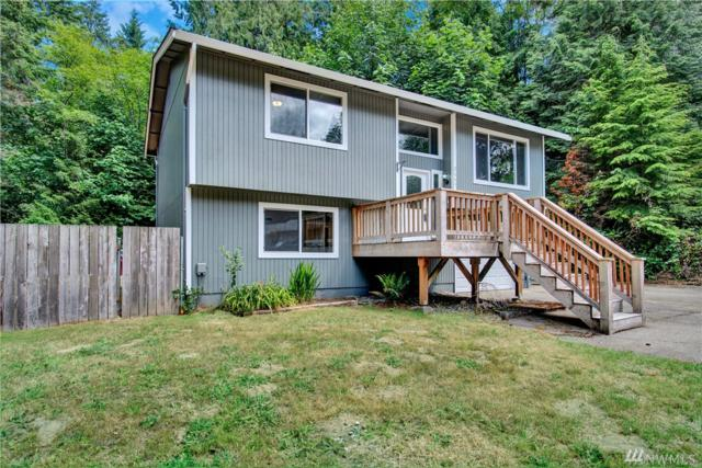 2665 Harbor Heights Lane E, Port Orchard, WA 98366 (#1311993) :: Crutcher Dennis - My Puget Sound Homes