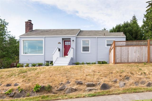 3022 W Smith St, Seattle, WA 98199 (#1312043) :: Chris Cross Real Estate Group
