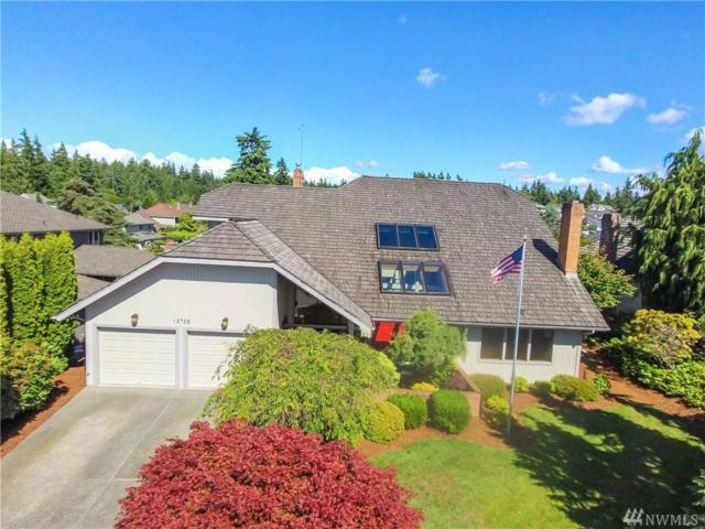 13705 65th Place W, Edmonds, WA 98026 (#1312159) :: Real Estate Solutions Group