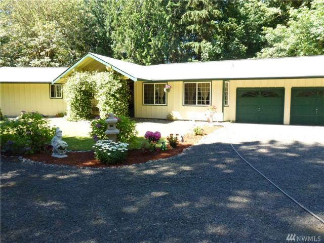 5592 Kina Place SE, Port Orchard, WA 98367 (#1312160) :: NW Home Experts