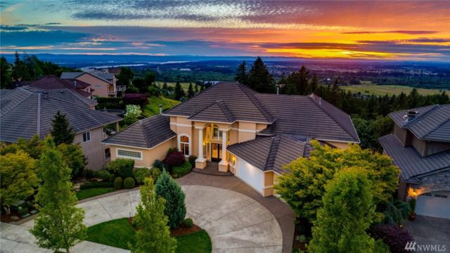 2341 NW Douglas St, Camas, WA 98607 (#1312243) :: Chris Cross Real Estate Group