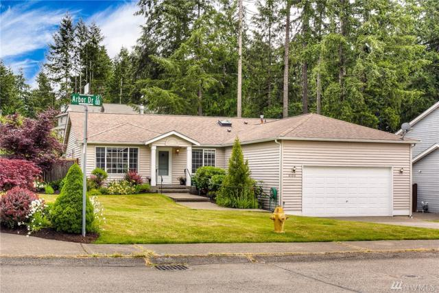 4100 Arbor Dr SE, Lacey, WA 98503 (#1312359) :: Canterwood Real Estate Team