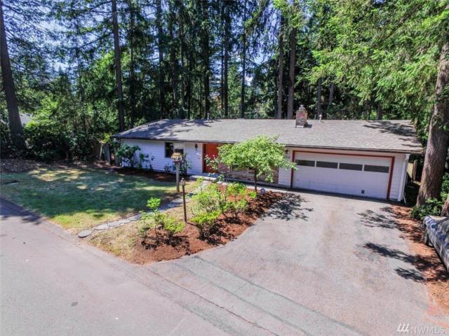 6810 Sierra Dr SE, Olympia, WA 98503 (#1312432) :: Chris Cross Real Estate Group