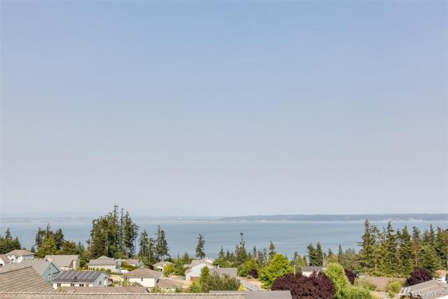 1037 Lightning Wy, Camano Island, WA 98282 (#1312452) :: Real Estate Solutions Group