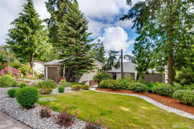 4926 157th Ave SE, Bellevue, WA 98006 (#1312492) :: Real Estate Solutions Group