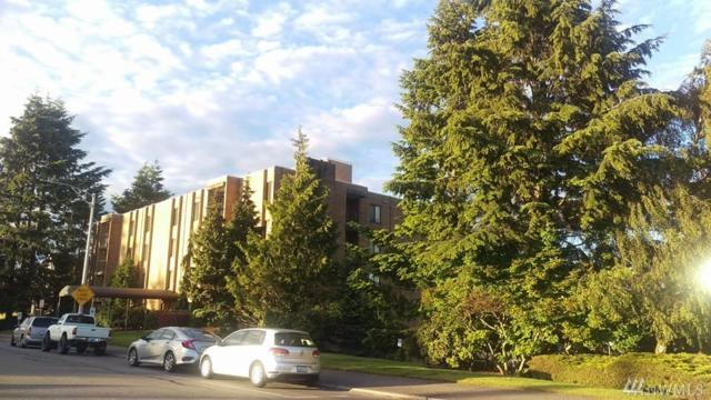 3425 Colby Ave #601, Everett, WA 98201 (#1312573) :: Windermere Real Estate/East
