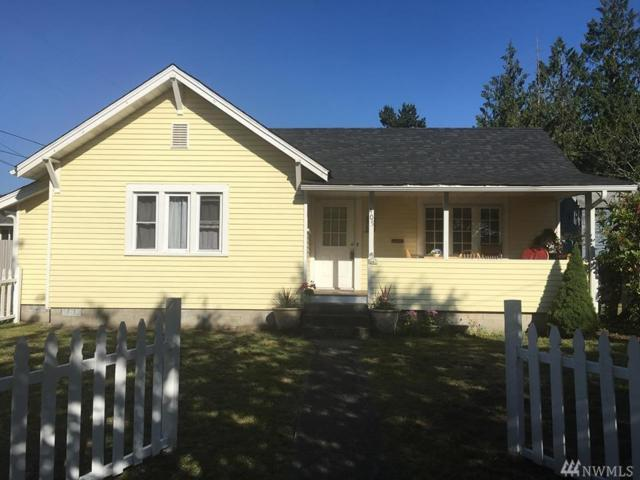 405 Courtland St, Centralia, WA 98531 (#1312705) :: The Home Experience Group Powered by Keller Williams
