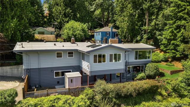1710 NE 96th St, Seattle, WA 98115 (#1312744) :: Real Estate Solutions Group