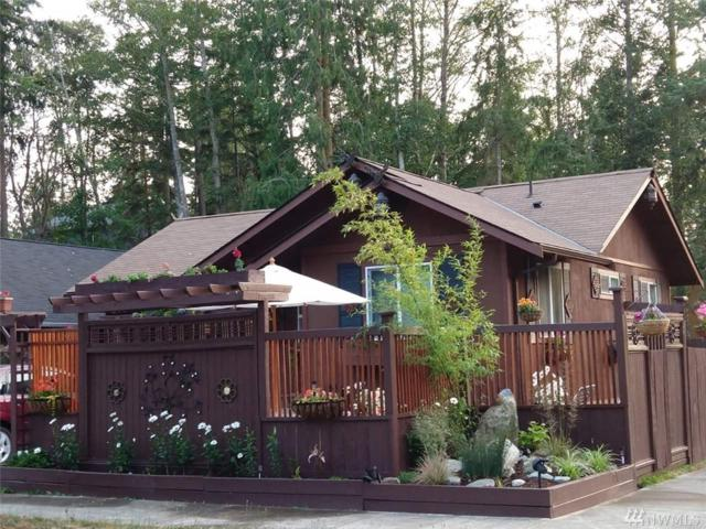 2493 Cliff St, Port Townsend, WA 98368 (#1312779) :: Better Homes and Gardens Real Estate McKenzie Group