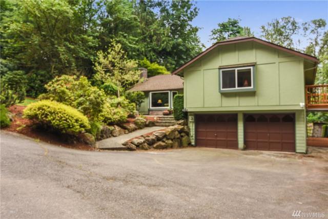 13329 208th Ave NE, Woodinville, WA 98077 (#1312845) :: Pickett Street Properties