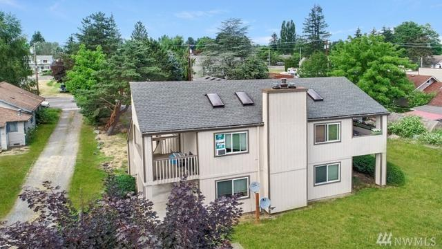 111 3RD Ave Sw, Pacific, WA 98047 (#1312901) :: Icon Real Estate Group