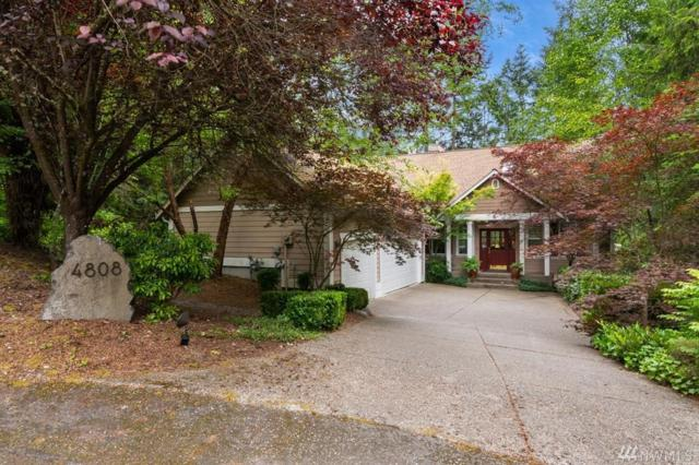 4808 130th St Ct NW, Gig Harbor, WA 98332 (#1312921) :: Canterwood Real Estate Team