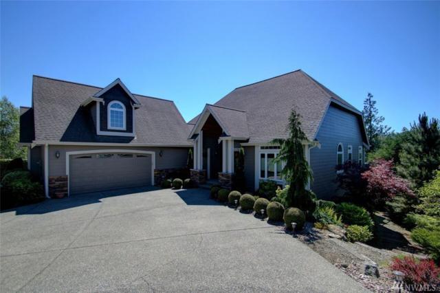 17074 Trout Dr, Mount Vernon, WA 98274 (#1313175) :: Ben Kinney Real Estate Team
