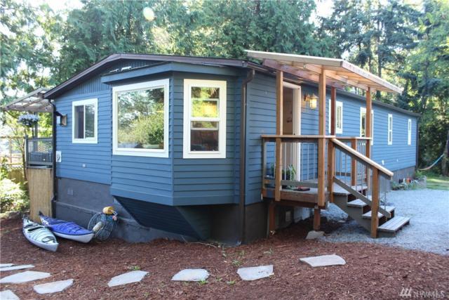 7855 Shaw St, Anacortes, WA 98221 (#1313203) :: NW Home Experts