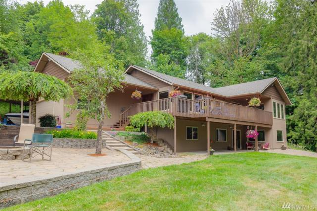 920 Cascade Dr, Longview, WA 98632 (#1313219) :: Tribeca NW Real Estate