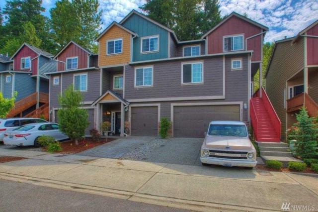 6120 Alexander Place SE, Auburn, WA 98092 (#1313227) :: Real Estate Solutions Group