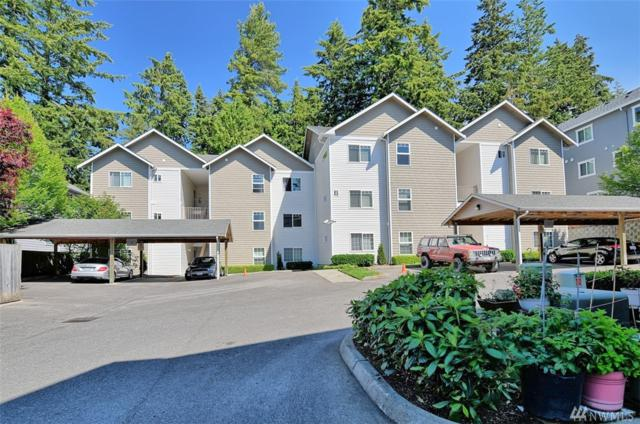 5809 Highway Place B-202, Everett, WA 98203 (#1313304) :: Real Estate Solutions Group