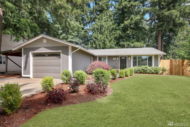 4832 Aqua Dr E, Bonney Lake, WA 98391 (#1313311) :: Real Estate Solutions Group