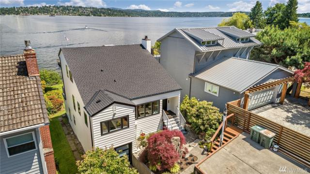 1410 Lakeside Ave S, Seattle, WA 98144 (#1313366) :: Real Estate Solutions Group