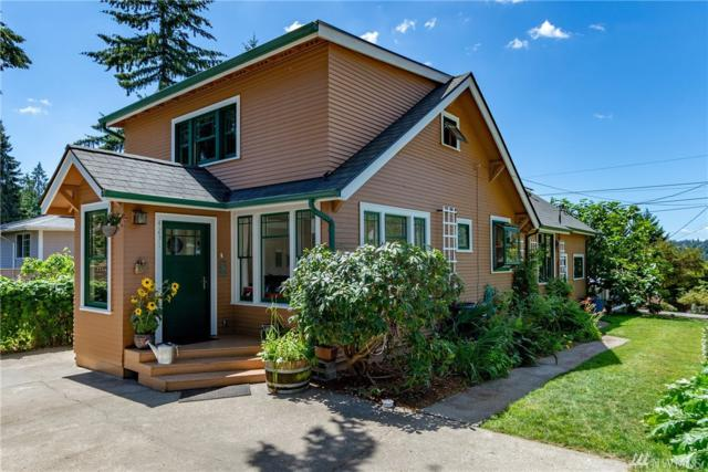 4231 NE 110th St, Seattle, WA 98125 (#1313494) :: Homes on the Sound