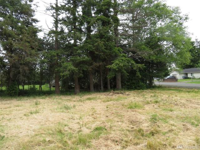 0-XXX W Scott St, Aberdeen, WA 98520 (#1313543) :: The Home Experience Group Powered by Keller Williams