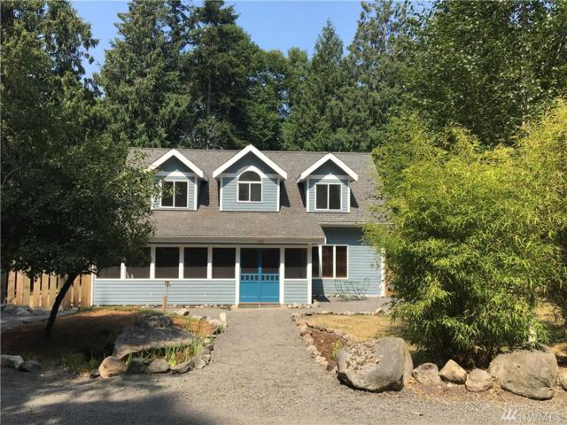 116 Candlewood Lane, Orcas Island, WA 98245 (#1313664) :: Canterwood Real Estate Team