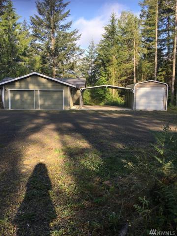 9259 SE Olalla Valley Rd, Port Orchard, WA 98367 (#1313726) :: Keller Williams - Shook Home Group
