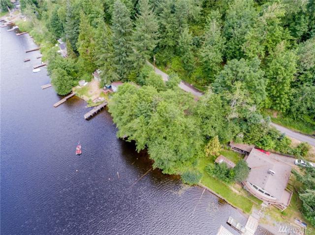 38820 Ski Park Rd E, Eatonville, WA 98328 (#1313794) :: Beach & Blvd Real Estate Group