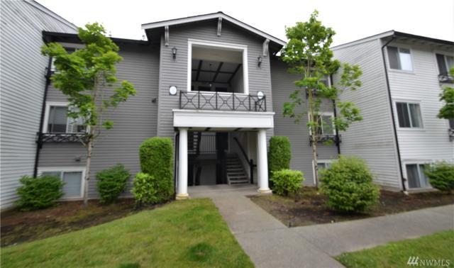 15415 35th Ave W F304, Lynnwood, WA 98087 (#1314000) :: KW North Seattle