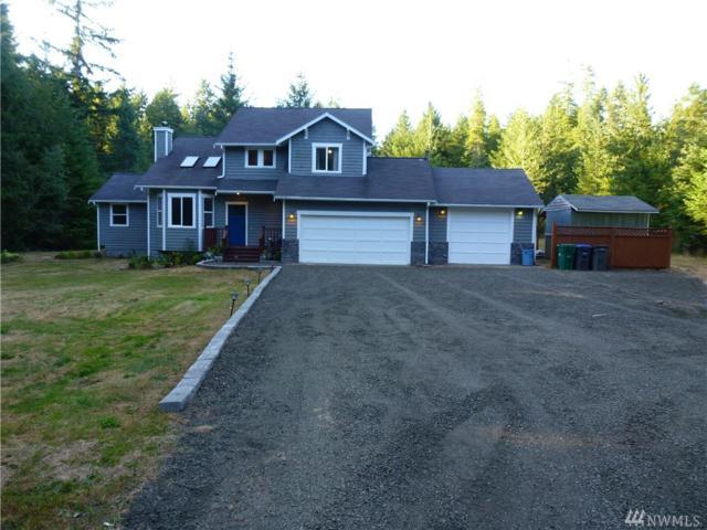 5572 NW Gross Rd, Bremerton, WA 98312 (#1314088) :: Mike & Sandi Nelson Real Estate