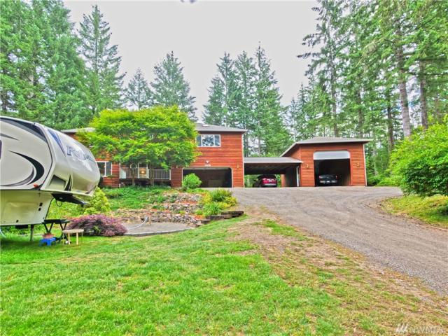 11475 Abbey Lane SW, Port Orchard, WA 98367 (#1314193) :: Homes on the Sound