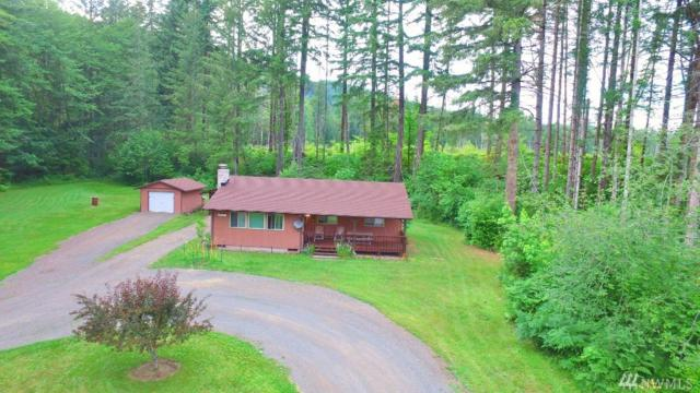 706-- 35 Falls Rd, Randle, WA 98377 (#1314312) :: Real Estate Solutions Group