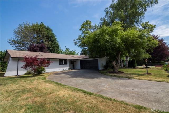 3606 Surrey Dr NE, Olympia, WA 98506 (#1314536) :: Northwest Home Team Realty, LLC