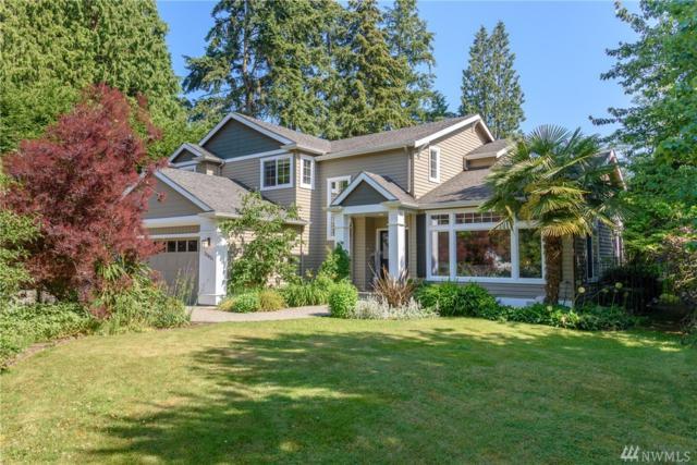 20621 88th Ave W, Edmonds, WA 98020 (#1314874) :: Icon Real Estate Group