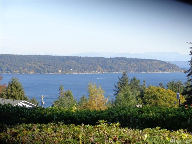 6001 Soundview Dr, Gig Harbor, WA 98335 (#1315152) :: Canterwood Real Estate Team