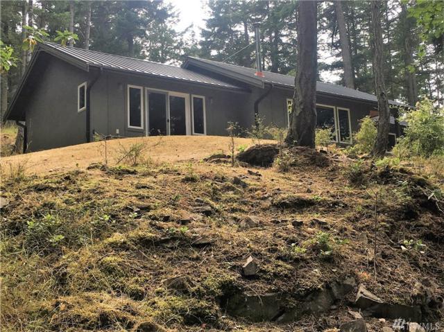 328 Chinook Wy, Center Island, WA 98221 (#1315240) :: Ben Kinney Real Estate Team