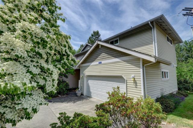 3221 Park Lane C, Mount Vernon, WA 98274 (#1315317) :: Real Estate Solutions Group