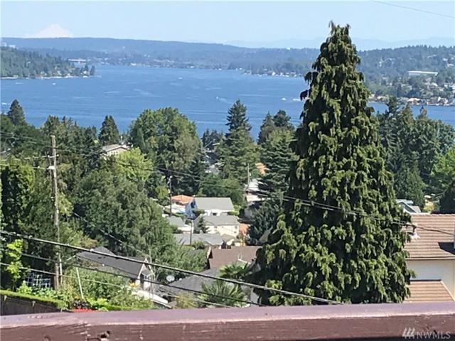 8441 S 124 St, Seattle, WA 98178 (#1315443) :: The Vija Group - Keller Williams Realty