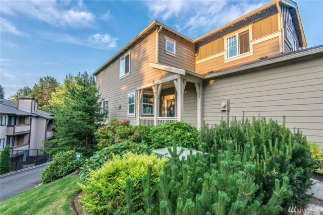 10719 Ross Rd A, Bothell, WA 98011 (#1315494) :: Tribeca NW Real Estate