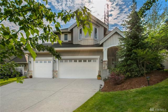4210 221st Place SE, Bothell, WA 98021 (#1315549) :: The DiBello Real Estate Group