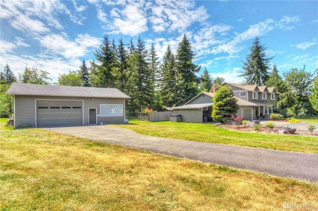 20417 SE 194th Place, Renton, WA 98058 (#1315852) :: The Home Experience Group Powered by Keller Williams