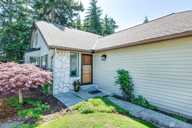 24606 13th Ave S, Des Moines, WA 98198 (#1316069) :: The Vija Group - Keller Williams Realty
