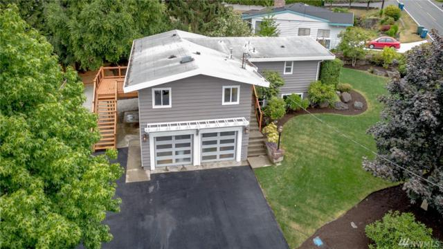 17927 75th Place W, Edmonds, WA 98026 (#1316203) :: KW North Seattle