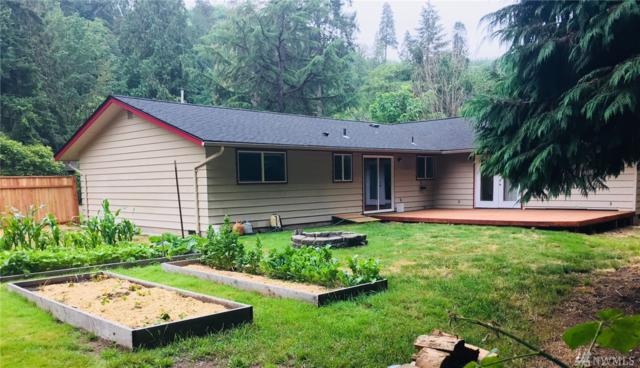 246 Lavern Dr, Kalama, WA 98625 (#1316264) :: Keller Williams Realty