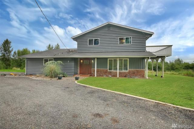 30315 83rd Ave E, Graham, WA 98338 (#1316278) :: Mosaic Home Group