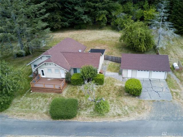7332 Churchill Rd SE, Tenino, WA 98589 (#1316313) :: NW Home Experts