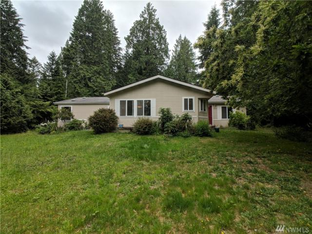 10807 123rd Ave NW, Gig Harbor, WA 98329 (#1316465) :: Commencement Bay Brokers